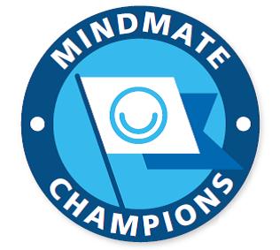 MindMate Champions